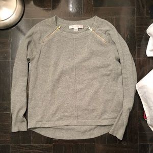 French Connection Small Sweater
